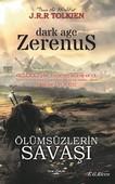 Zerenus-Ölümsüzlerin Savaşı