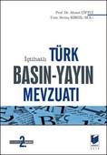 Türk Basın Yayın Mevzuatı