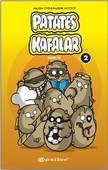 Patates Kafalar 2-Paris'te