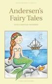 Andersen's Fairy Tales (Wordsworth's Children's Classics)