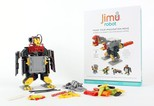 Ubtech Jimu Robot Explorer Kit JR0701