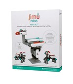 Ubtech Jimu Robot Mini Kit JR0401