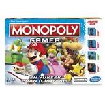 Super Mario Monopoly  C1815