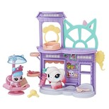 Littlest Pet Shop-Miniş Oyun.Seti C1202
