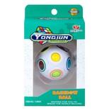 Başel - Magic Cube Rainbow Ball 5899