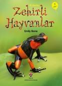 Zehirli Hayvanlar-İlk Okuma