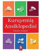 Kuruyemiş Ansiklopedisi