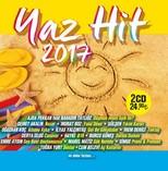Yaz Hit 2017
