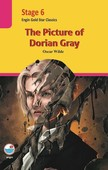 The Picture Of Dorian Gray-Stage 6
