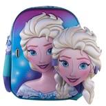 Frozen Anaokulu Çantası 88887 (1.Kalite)
