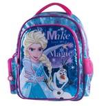 Frozen Okul Çantası  88861 (1.Kalite)