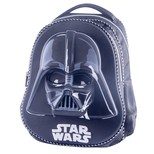 Star Wars Okul Çantası 89117