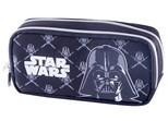 Star Wars Kalem Çantası 89513