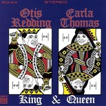 King And Queen-50Th Anniversary