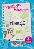 3.Sınıf Yazılıya Hazırım Türkçe