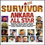 Survivor Ankara All Star
