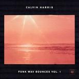 Funk Wav Bounces Vol 1