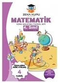 4.Sınıf Matematik Konu Anlatım
