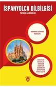 İspanyolca Dilbilgisi