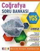 YGS Coğrafya Soru Bankası