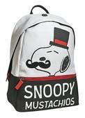 Snoopy Çanta Mustachos 41695