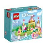 LEGO - Disney Whisker Haven Tales Petite'nin Kraliyet Ahırı