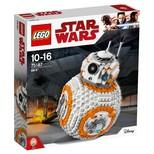 LEGO - Star Wars BB-8