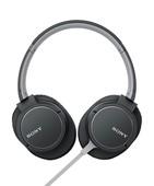 Sony Kafabantlı Kulaklık MDRZX770APB.CE7
