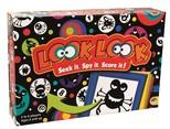 C&G-Look Look Kutu Oyunu 1016