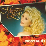 Muazzez Ersoy - Nostalji 1