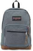 Jansport RightPackEx.BlueMicroC.De.