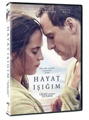 Light Between Oceans-Hayat Işığım