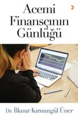 Acemi Finansçının Günlüğü