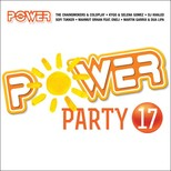 Power Party 17