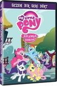 My Little Pony Arkadaşlık Sihirlidir Sezon 1 Seri 4