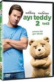 Ted 2 - Ayı Teddy 2 DVD