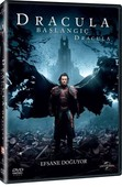Dracula Untold-Dracula Başlangıç