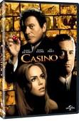 Casino 10Th Anniversary-Casino 10.Yıl Özel Versiyonu