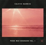 Funk Wav Bounces Vol.1