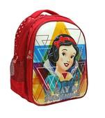 Prenses Snow White S. Çanta İlkokul