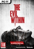 Pc The Evil Within