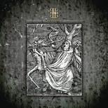 Faith Divides Us-Death Unites Us Re-Issue LP+CD