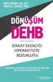 Dönüşüm DEHB-Dikkat Eksikliği Hiperaktivite Bozukluğu