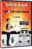 Diary Of A Wimpy Kid The Long Haul-