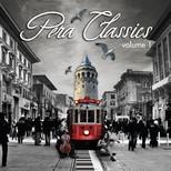 Pera Classics Vol.1