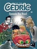 Cedric 18 Sonunda Baş Başa!