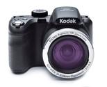 Kodak Pixpro 16Mp 42X Optik Zoom Digital Fotoğraf Makine