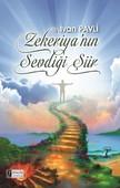 Zekeriya'nın Sevdiği Şiir