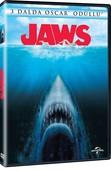 Jaws 30Th Anniversary-Jaws 30.Yıl V, Dvd