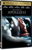 Apollo 13, Dvd